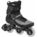 Patines Playlife Legion Black/Red (Pre Orden)