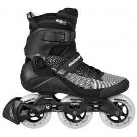 Patines Playlife Bronx II (Pre Orden)