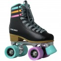 Patines oBeja Roller Combo