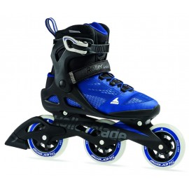 Patines Rollerblade Macroblade 100 3WD W 2019