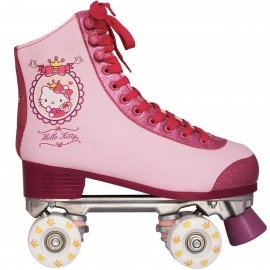 Patines Powerslide Phuzion SMU Epsilon Woman