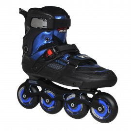 Patines Powerslide Phuzion Argon Trinity Women 110mm