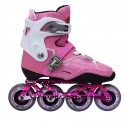 Patines Powerslide Phuzion Xenon Women 100mm (Sobre Pedido)