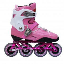 Patines Powerslide Phuzion Xenon Women 100mm