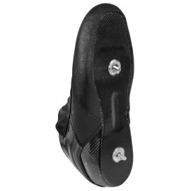 Patines Powerslide Phuzion Krypton Women 100mm