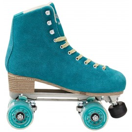 Patines Chaya Ruby Soft (Sobre Pedido)