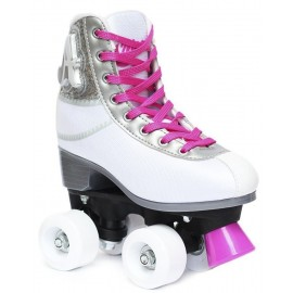 Patines Powerslide Imperial One Fluor