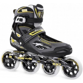 Patines Rollerblade Tempest 100