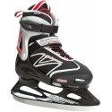 Patines Shadow Trimax (Sobre Pedido)