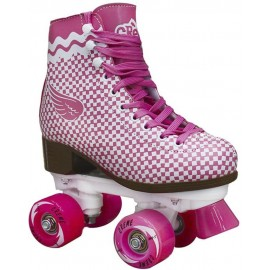 Patines Chicago Vinyl Fiusha