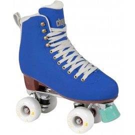Patines Chaya Melrose Deluxe Cobalt