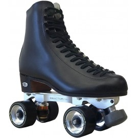Patines Chicago Vinyl Lila