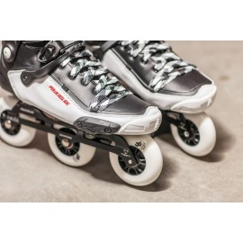 Patines Macroblade 90 W 2019