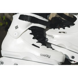 Patines Macroblade 84 ABT SC