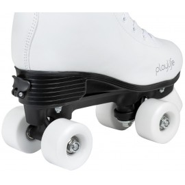 Patines Ajustables Top Best 3 en 1 Color Verde Para Niños y Niñas