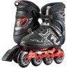 Patines Fila Smash