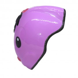Casco Kidzamo Bear