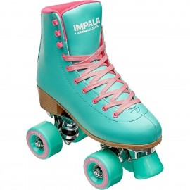 Patines Rollerblade Twister Edge X White