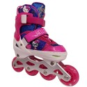 Patines Powerslide Swell Ultra White 110