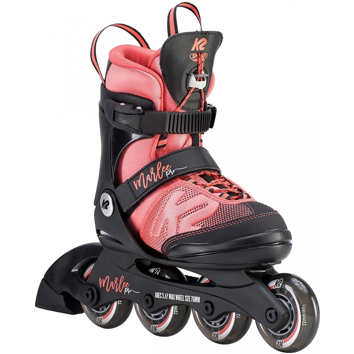 Patines Powerslide Radon Woman