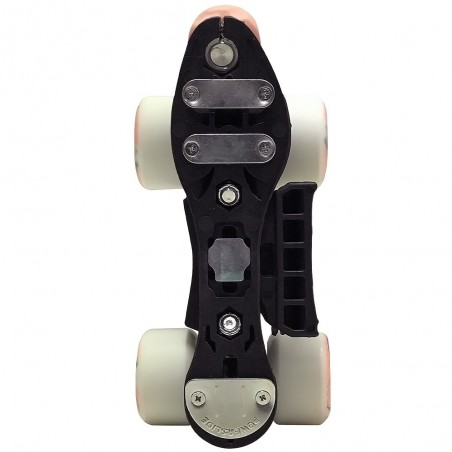 Patines Jinfeng FSK White