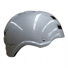 Casco Chicago Helmets Maggy