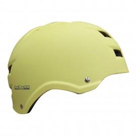Casco Chicago Helmets Kira