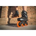 Patines RF Hip DeLuxe Lila