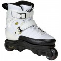 Patines Rollerderby Clasicos Black