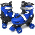 Patines Jinfeng FSK Gold