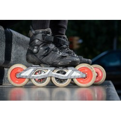 Patines Rollerblade Storm