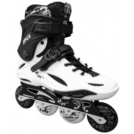 Patines Freestyle FS-M2 White