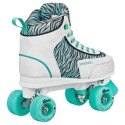 Patines Powerslide Doop Sunrise 100