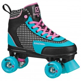 Patines RD Star 750 Bubble