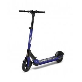 Scooter Eléctrico Cityfly Mambo Azul