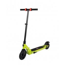 Scooter Eléctrico Cityfly Speed Verde