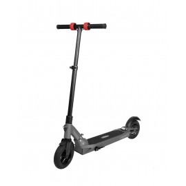 Scooter Eléctrico Cityfly Speed Gris