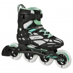 Patines Rollerblade Twister Limited