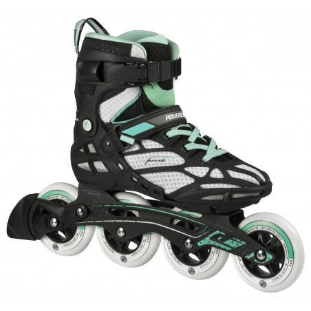 Patines Rollerblade Twister Limited Edition