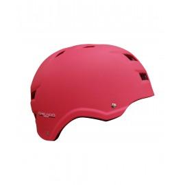 Casco Chicago Helmets Lina