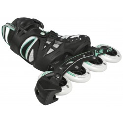 Patines Rollerblade Tws 80