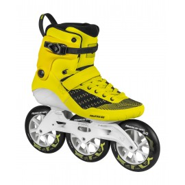 Patines Powerslide Swell Firefly 125