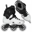 Patines Riedell R3 Black