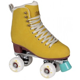 Patines Chaya Melrose Deluxe Amber (Pre orden...