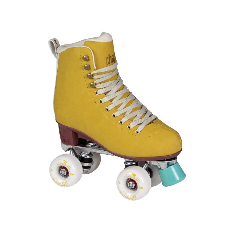 Patines Chaya Melrose Deluxe Amber (Pre orden Julio-Agosto)