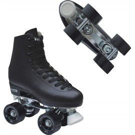 Patines Chaya Melrose Elite Love Is Love  (PRE ORDEN Septiembre - Octubre)