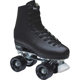Patines Chicago Deluxe Mens Rink