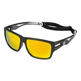 Lentes Powerslide Sunglasses Casual Solar Flare