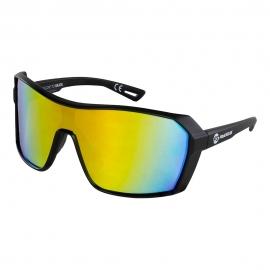 Lentes Powerslide Sunglasses Vision Black