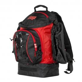 Mochila Chaya Accessories Pro Bag